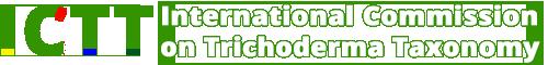 International Commission on Trichoderma Taxonomy